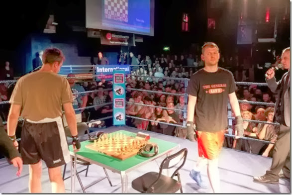 chessboxing-chess-box-16