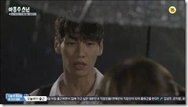 Plus.Nine.Boys.E06.mp4_003208230_thu