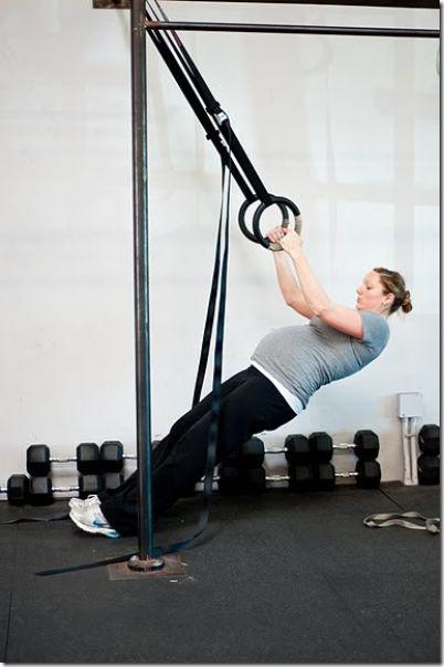pregnant-workout-exercise-20