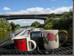 River Severn 2014 032