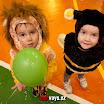 20120207-maskarni_ples-042.jpg