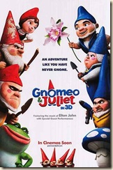 Gnomeo-And-Juliet-Poster