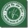 united bank of india waiting list,united bank of india 2nd list,united bank of india interviews 2012,united bank of india po recruitment,ubi po recruitment 2012