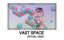 Gulp - Vast Space