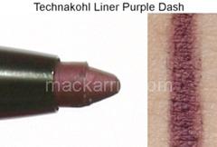 c_PurpleDashTechnakholLinerMAC4