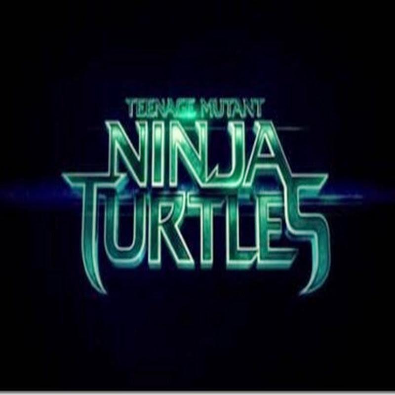 เต่านินจาฉบับรีบู๊ต Teenage Mutant Ninja Turtles