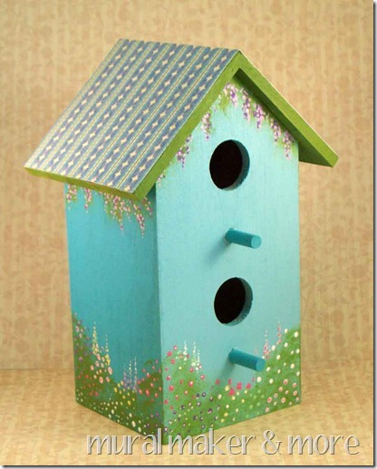 dipdot-birdhouse-17