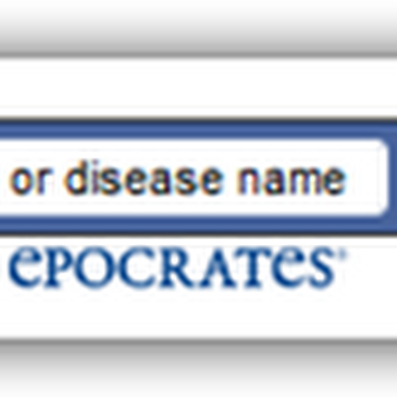 Epocrates EHR Too Late For the Show and Looking to Sell Their Mobile Medical Records System