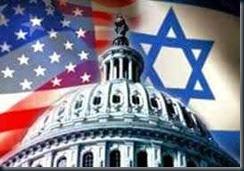 Aliança-Iluminatis-Sionismo