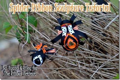 spider-ribbon-sculpture-tutorial