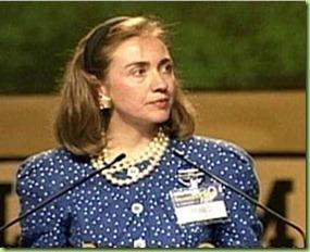 Hillary1992