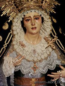 rosario-del-mar-almeria-inmaculada-2013-alvaro-abril-(12).jpg