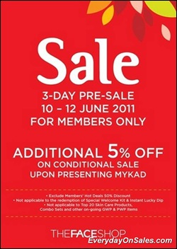 The-Face-Shop-Pre-Member-Sale-2011-EverydayOnSales-Warehouse-Sale-Promotion-Deal-Discount