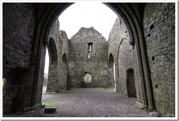 Urlaub Irland 156