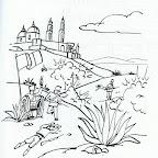 Dibujos 5 de mayo para colorear (15).jpg