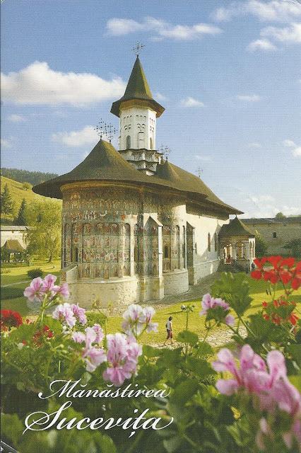 monasterio-sucevita-en-rumania.jpg