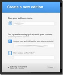 Nueva_edicion_Google-Currents2012-robi