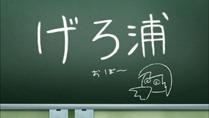 [HorribleSubs]_Kotoura-san_-_02_[720p].mkv_snapshot_17.45_[2013.01.18_10.31.29]