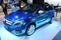 NAIAS-2013-Gallery-258