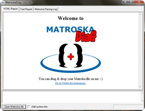 matroska1