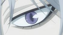 [Anime-Koi]_Kami-sama_Hajimemashita_-_07_[3A28D499].mkv_snapshot_20.05_[2012.11.15_20.41.36]