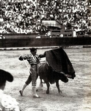 1921-07-29 Chicuelo Valencia  Cardenillo (Concha y Sierra (remat 001
