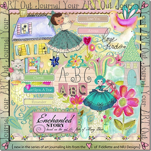 Journal_Your_Art_4fb60e593a176