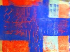 orange periwinkle 6 2