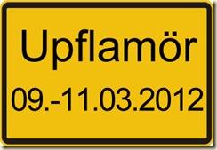 Upflamör5-2012 Kopie
