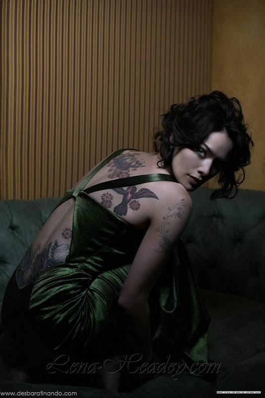 lena-headey-linda-sensual-sexy-sedutora-sexta-proibida-game-of-trhones-guerra-dos-tronos-desbaratinando (123)