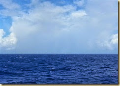 20141105_at sea (Small)