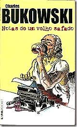 NOTAS_DE_UM_VELHO_SAFADO_1293145091P