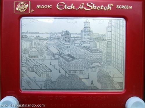 etch-a-sketch arte brinquedo incrivel desbaratinando (20)