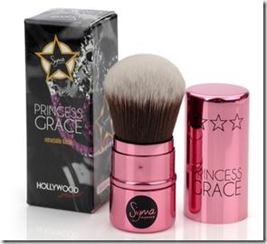 kabuki_sigma_hollywood glamour