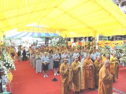 GDPTVN-PhungVieng_09.jpg