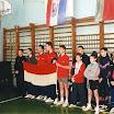Minsk-Witrisland-2000-4.JPG