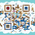 qr-code-illustration-6.jpg