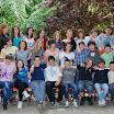 7.2-1 - 2011-2012..jpg
