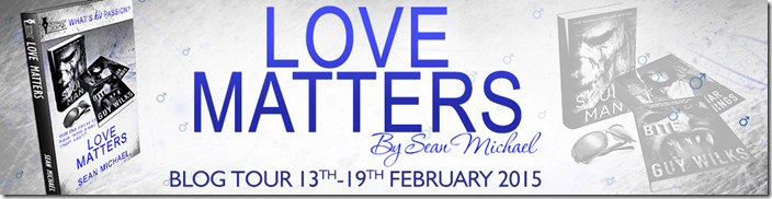 SeanMichael_LoveMatters_BlogTour_WebBanner_final