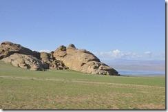 06-29 vers Ulaangoom 056 800X