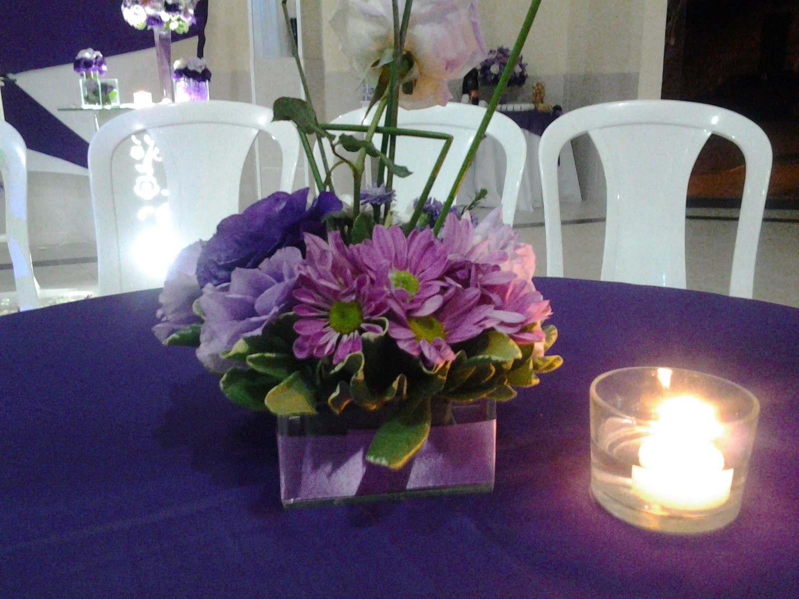 decoracao branca e roxa:SPAZIO GUARESI BUFFET: CASAMENTO ROXO E BRANCO, DECORAÇÃO DE