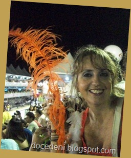Carnaval 021