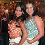 Fashion bar 2012.04.12