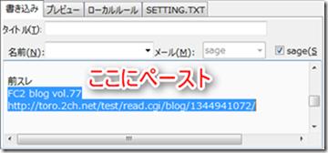 2013-01-01_17h48_52