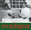 Bangabandhu_Sheikh_Mujibur_Rahman_in_1954.jpg