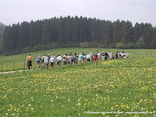 2002-05-11 10.22.35 Trier.jpg