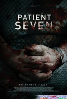 Bệnh Nhân Số Bảy - Patient Seven
