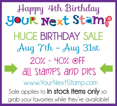 Aug2013birthdaysale
