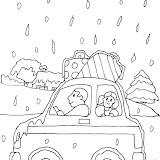 voitures_2_009.jpg