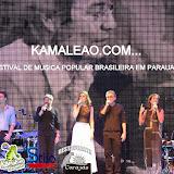 FESTTIVAL_DA_MUSICA_POPULAR_BRASILEIRA_PARAUAPEBAS